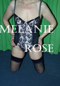 Mel Rose Peterborough escort East Anglia escort